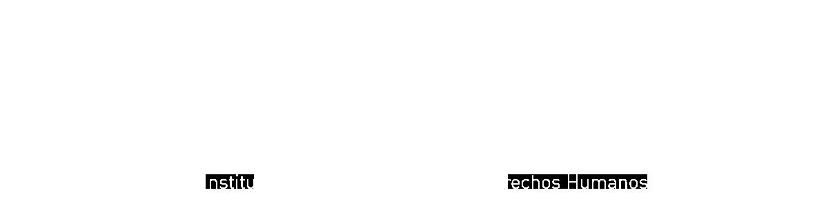 Brasil-Titulo2