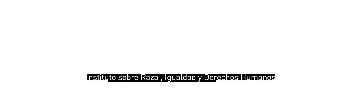 Peru-Titulo2