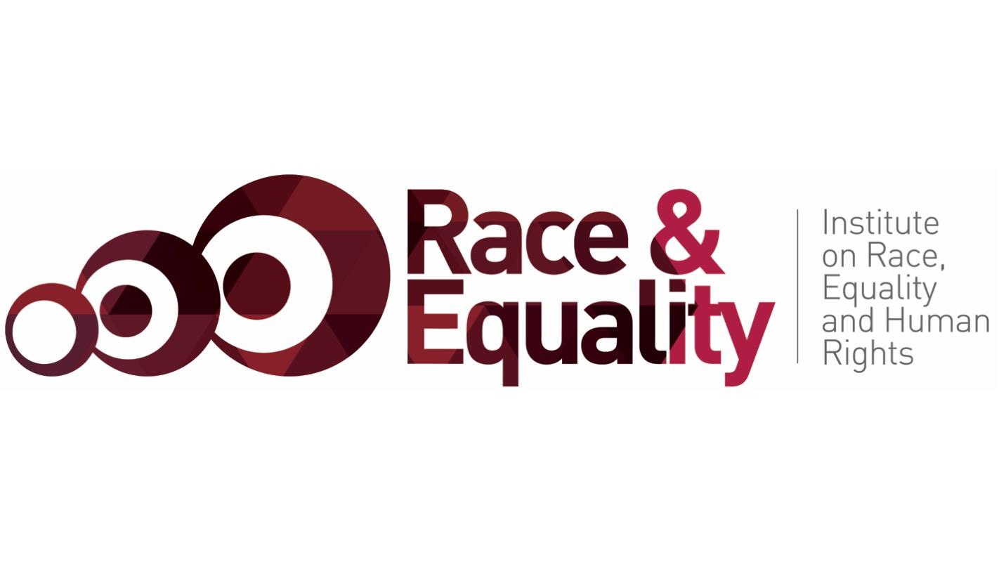 Evaluación externa del trabajo de Raza e Igualdad para apoyar a la sociedad civil latinoamericana en la documentación de violaciones de derechos humanos y producción de informes sobre aquellas