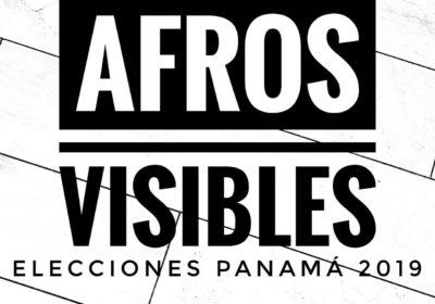 """""""CON-VIVIO"""" entre población Afro-panameña y candidatos y candidatas electorales del país"""