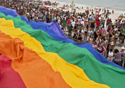 Organizations supporting LGBTI persons' rights issue a warning regarding the grave crisis over human rights in the country