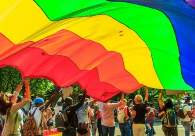 Eighteen LGBTI people were murdered in Brazil in May