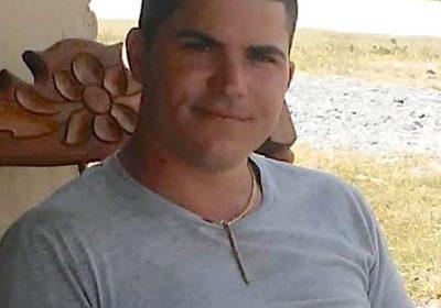 Ocho días en huelga de hambre de activista cubano alertan a la comunidad internacional sobre deplorable situación en centro penitenciario de Cuba