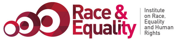 Race and Equality