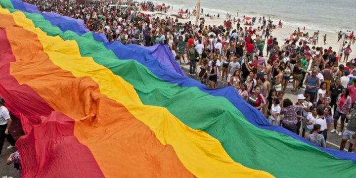 Organizaciones por los derechos de las personas LGBTI alertan sobre grave crisis de derechos en Brasil