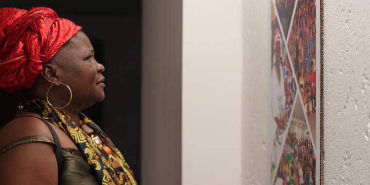 Crisis por COVID – 19 devela preocupante estado de precariedad en el que se encuentran mujeres afrodescendientes de América Latina
