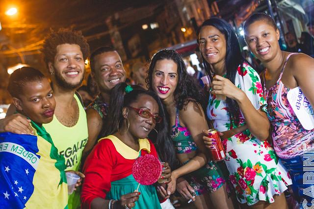 Foto: Paulo Oliveira/ Revista CABINE /Vía Flickr