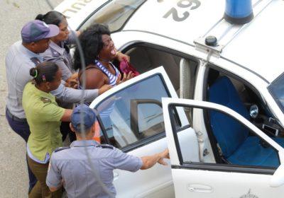 """Raza e Igualdad: """"El Estado cubano utiliza su Código Penal para criminalizar las voces que hablan en contra del régimen"""""""