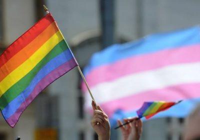Condenamos agresión a activista trans en Nicaragua y exigimos una investigación exhaustiva a las autoridades