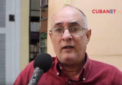Raza e Igualdad condena violación a los derechos fundamentales del abogado y periodista Roberto Quiñones Haces