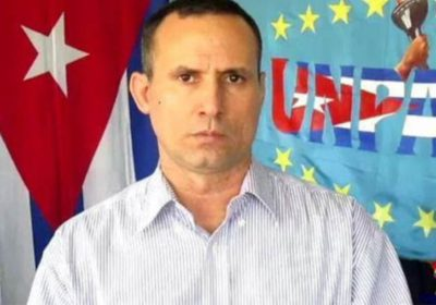 Race and Equality denounces the detention of Patriotic Union of Cuba (UNPACU) leader José Daniel Ferrer and rejects false accusations levied against him
