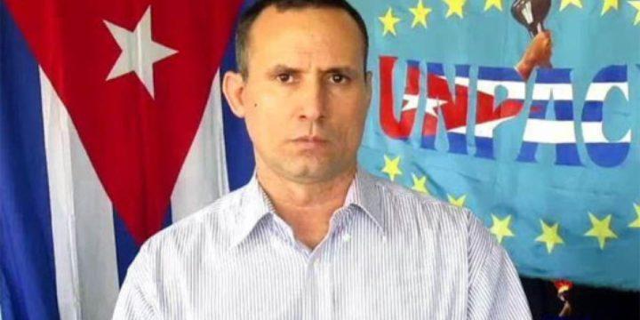 Race and Equality denounces the detention of Patriotic Union of Cuba (UNPACU) leader José Daniel Ferrer and rejects false accusations levied against him