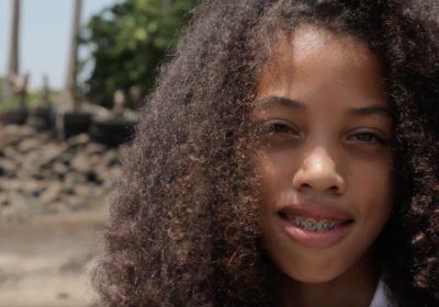 VIDEO: ¡Por la inclusión del pueblo afropanameño en el CENSO 2020!