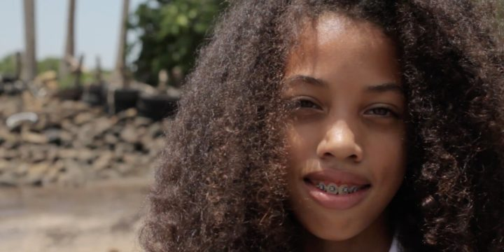 VIDEO: For the inclusion of the Afro-Panamanian people in the 2020 Census!