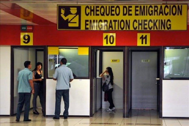 foto de: cubanet.org
