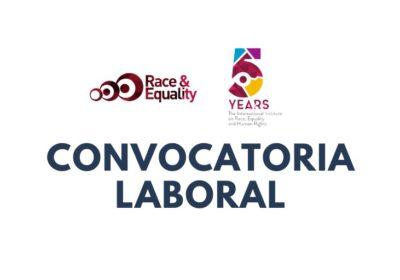 Convocatoria Laboral:  Profesional de comunicaciones
