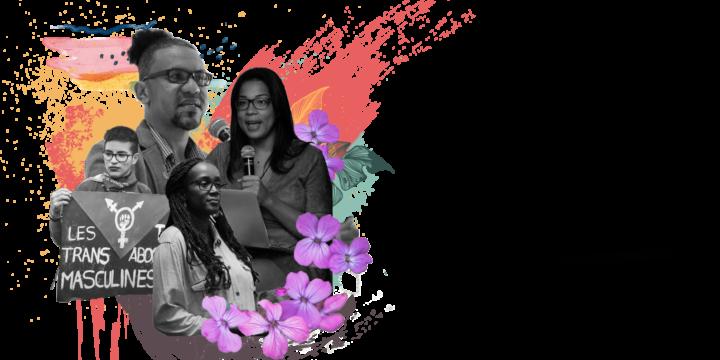 Não mais o silêncio: retomando nossas vozes no Dia Internacional Contra a Homofobia, a Transfobia e a Bifobia