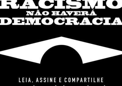 Las vidas negras importan: el llamado a una democracia racial resuena en Brasil