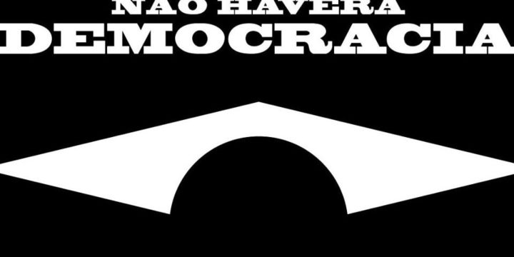 Black Lives Matter: The Call for Racial Democracy Resounds in Brazil