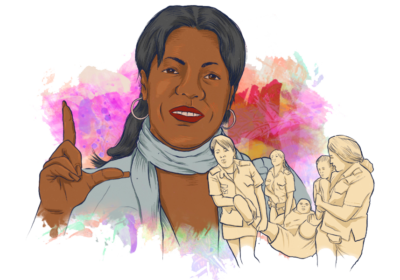 """""""It hurts so much to think about when I was there"""": Jacqueline Heredia's story – former political prisoner of the Cuban State"""