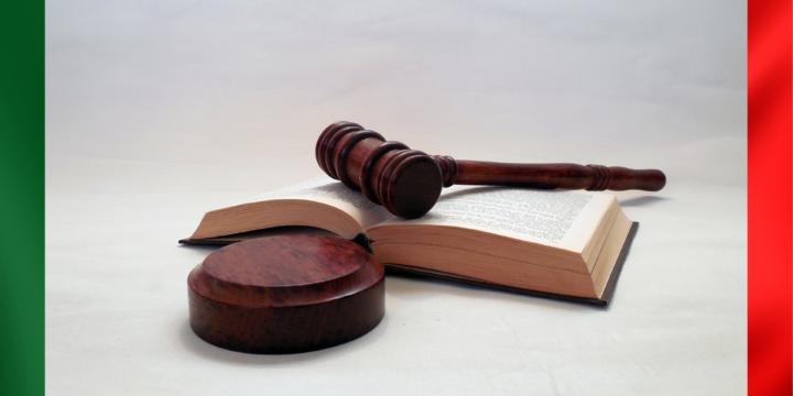 Sociedad civil llama la atención de juezas y jueces mexicanos sobre la obligación del Estado de promover y defender los derechos de la población afrodescendiente en el país