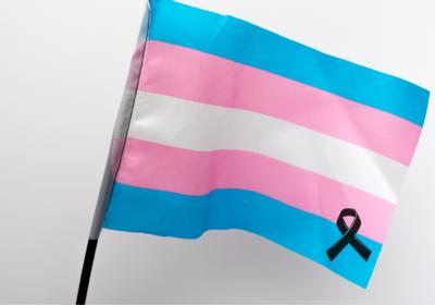 Movimiento Trans en Colombia alza su voz para denunciar los altos índices de violencia y discriminación que viven en medio de la pandemia