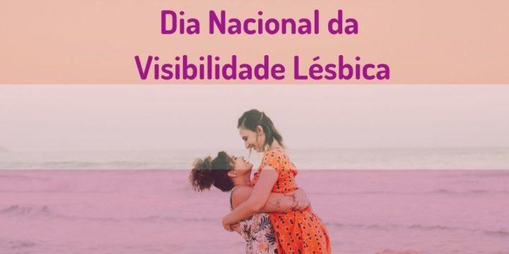 """""""Ser mulher é plural"""": Raça e Igualdade homenageia o Dia Nacional da Visibilidade Lésbica e sua potência na luta pela representatividade"""