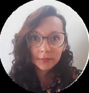 María Fernanda Escobar_web