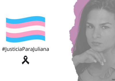 Raza e Igualdad condena el asesinato de Juliana Giraldo e insta al Estado Colombiano a investigar y esclarecer estos hechos, así como a juzgar y sancionar a los responsables