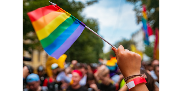 Race and Equality urges concrete government action to combat the alarming increase in violence against LGBTI Colombians