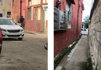 Raza e Igualdad denuncia asedio del Gobierno cubano en contra de la periodista independiente María Matienzo y de la activista Kirenia Yalit Núñez Pérez y exige respeto a la libertad de expresión en medio de la campaña por la liberación del activista Denis Solís