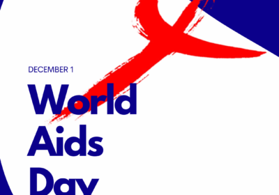 World AIDS Day: Race and Equality calls for Brazil and Colombia to guarantee equality in HIV treatment
