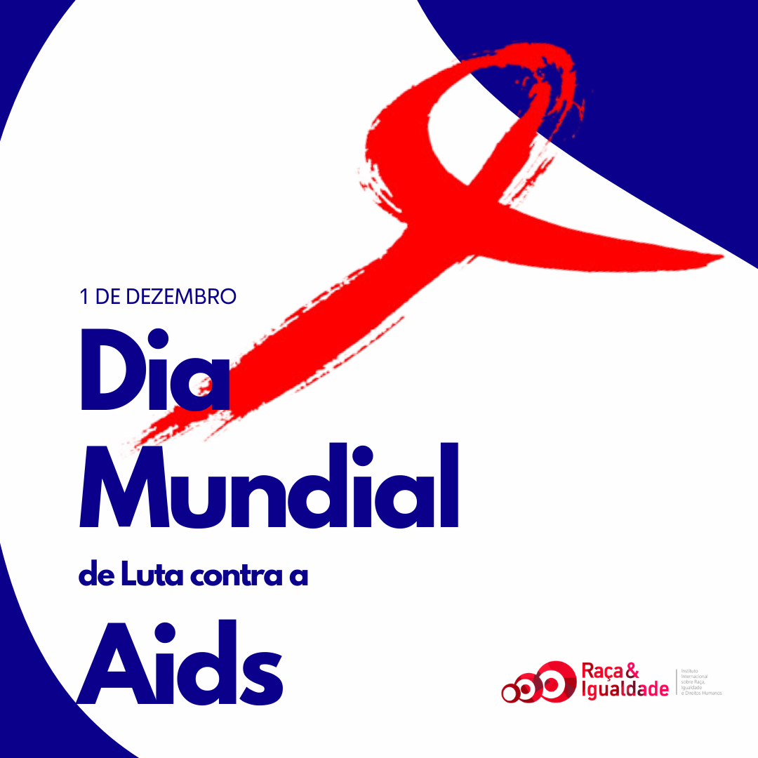 Día SIDA_PTG