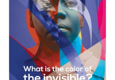 """Race and Equality publishes the dossier """"What is the color of the invisible? The human rights situation of the Afro-LGBTI population in Brazil"""" in English"""
