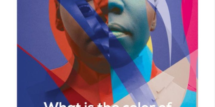 "Race and Equality publishes the dossier ""What is the color of the invisible? The human rights situation of the Afro-LGBTI population in Brazil"" in English"