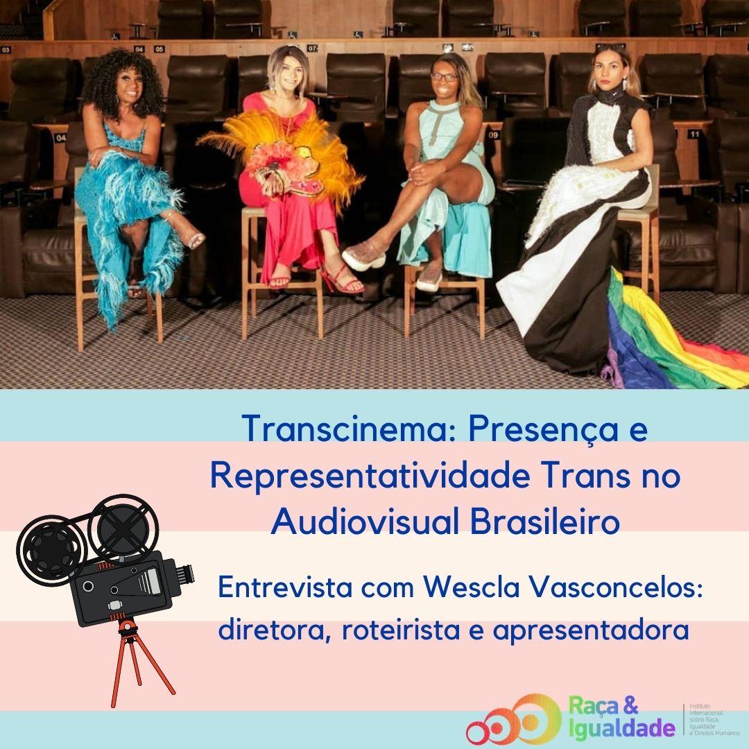Transcinema